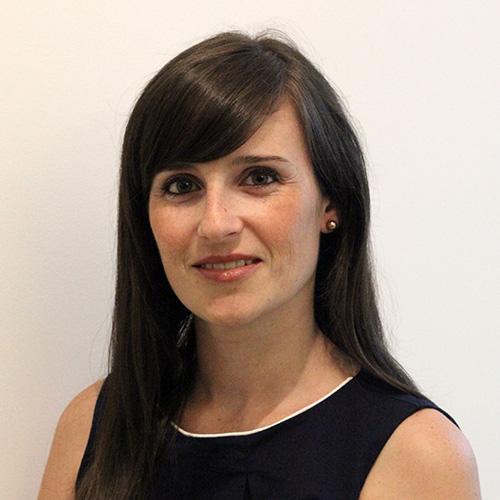 Daniela Zammit