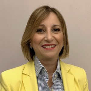 Lucienne Zammit